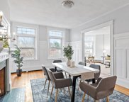 1906 Beacon St Unit 3, Brookline image