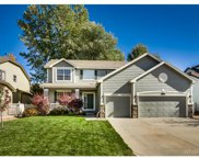10190 Sandy Ridge Court, Firestone image