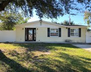 4530 W Henry Avenue, Tampa image