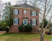 318 Huntington Parc Rd, Homewood image