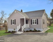 4409 SILVER SPRING ROAD, Perry Hall image