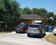2099 Nw 27th St, Oakland Park image
