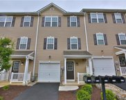 2276 Rising Hill, Whitehall Township image