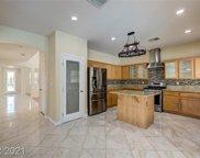 4839 Jade Ridge Street, North Las Vegas image