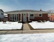 6701 N CHARLESWORTH, Dearborn Heights image