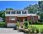145 Lakeview Avenue, Hartsdale image
