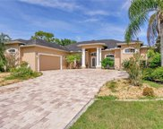 3499 Indian River Street, Spring Hill image