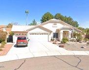 4312 W Camino Vivaz --, Glendale image