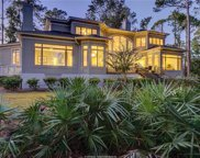 42 Bridgetown Road, Hilton Head Island image