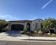 122 E Orange Blossom Path, San Tan Valley image