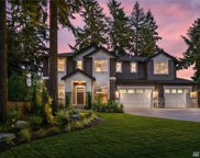 11781 NE 34th St, Bellevue image