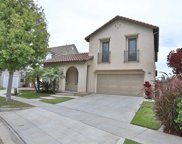19 Langford, Ladera Ranch image