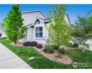 6615 Desert Willow Way Unit A3, Fort Collins image