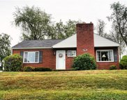 316 Russell Dr, New Brighton image