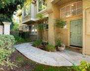 465 Ribbonwood Ave, San Jose image