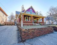 227 Ritter  Avenue, Indianapolis image
