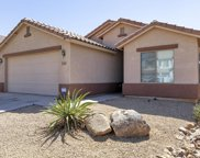 7215 W Beverly Road, Laveen image