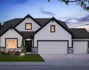 8104 SE Holly Drive, Blue Springs image