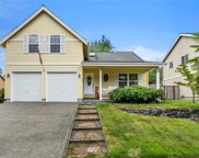 449 Flower Meadows Street, Port Orchard image