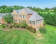 17625 WHITE GATE PLACE, Leesburg image