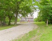 7820 Chez La Terre Drive, Smithville image