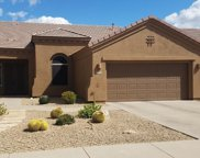 14433 N Prickly Pear Court, Fountain Hills image