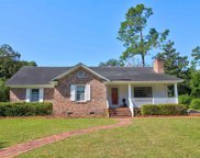 1005 Snowhill Dr, Conway image