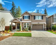 18714 105th Ave E Unit 2325, Puyallup image