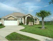 16115 Blossom Hill Loop, Clermont image