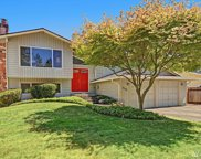 2102 Timber Trail, Bothell image
