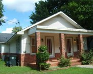 114 Cypress Avenue, Natchitoches image
