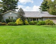 179 Glenview Rd, South Orange Village Twp. image
