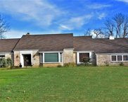 1871 Brookhaven, Lower Macungie Township image
