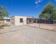 2717 N Sparkman, Tucson image