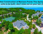 TBD Mariners Pointe Dr Unit #102, Sister Bay image