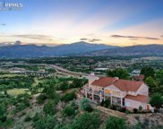 1025 Garlock Court, Colorado Springs image