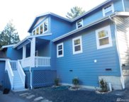 14676 NW Honeyhill Lp, Seabeck image