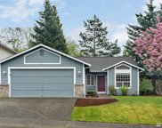 2302 210th St SE, Bothell image