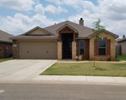 7107 94th, Lubbock image