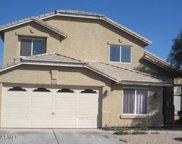 6512 W Hilton Avenue, Phoenix image