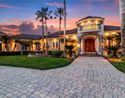 11421 Golden Eagle Ct, Naples image