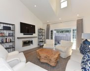 6600 Yount Street Unit 3, Yountville image