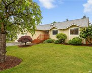 1324 233rd Place SW, Bothell image