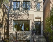 1831 North Paulina Street, Chicago image