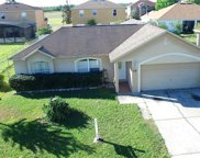 57 Alicante Court, Kissimmee image