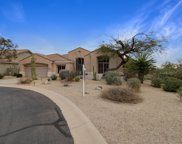26077 N 115th Place, Scottsdale image