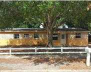 324 Country Club Drive, Oldsmar image