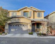 10412 Scotch Elm Avenue, Las Vegas image