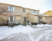 6135 Anne, West Bloomfield Twp image