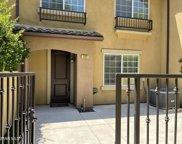 399 E Hilltop Way, Thousand Oaks image